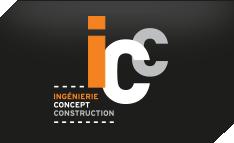 ICC (Accueil)